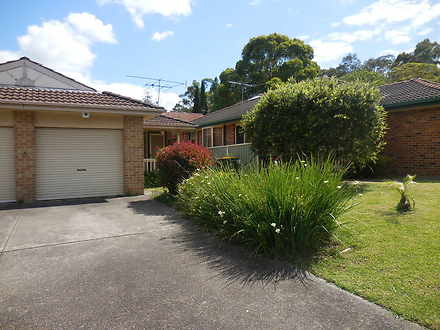 2/5 Andrew Close, North Lambton 2299, NSW Villa Photo