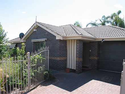 22 Sixth Avenue, Woodville Gardens 5012, SA House Photo