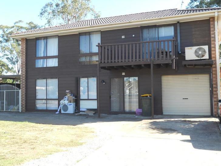 119 Monash Road, Blacktown 2148, NSW House Photo