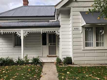 3/652 David Street, Albury 2640, NSW House Photo
