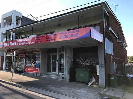 75 Wentworth Avenue, Wentworthville 2145, NSW Unit Photo