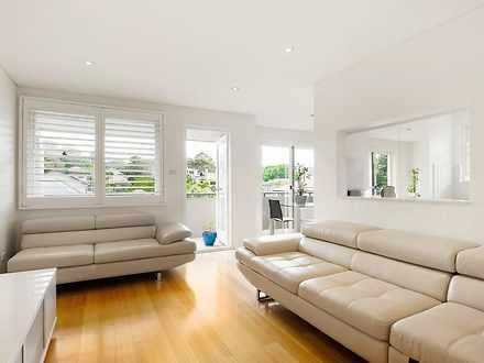 7/32-34 Coogee Street, Randwick 2031, NSW Apartment Photo