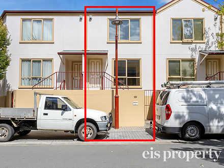 13 Terminus Row, Hobart 7000, TAS Apartment Photo