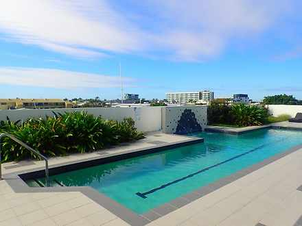 603/55-63 River Street, Mackay 4740, QLD Apartment Photo