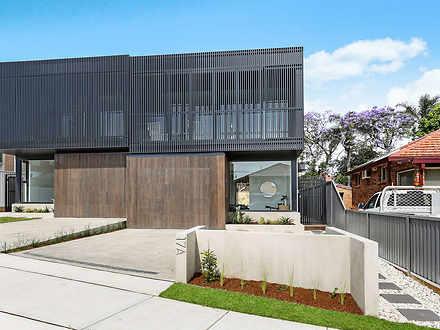 17 Lawson Street, Matraville 2036, NSW Duplex_semi Photo