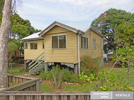 1 Station Road, Burpengary 4505, QLD House Photo