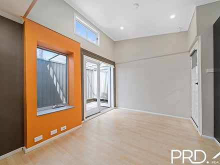 4A Merris Place, Milperra 2214, NSW Flat Photo