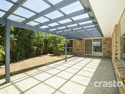 19 Breakwater Drive, Robina 4226, QLD House Photo