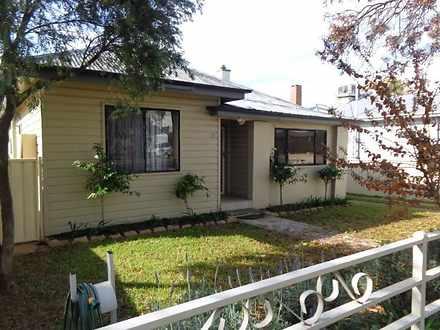 18 Denne Street, Tamworth 2340, NSW House Photo