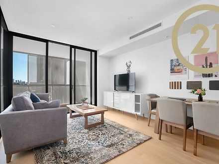 511/12 Paul Street, Zetland 2017, NSW Apartment Photo