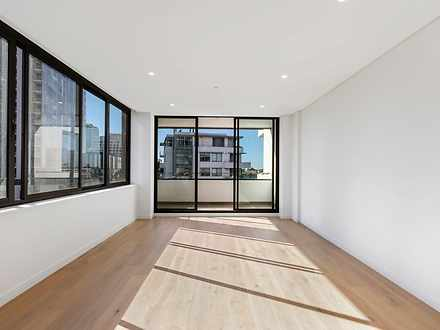 A604/2 Oliver Road, Chatswood 2067, NSW Apartment Photo