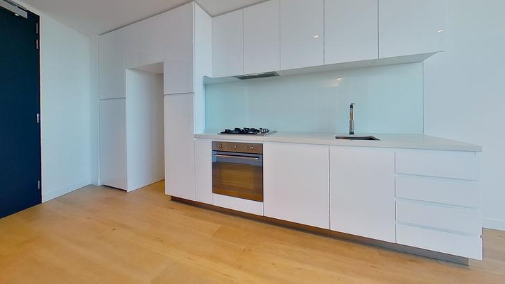 1405W/48 Balston Street, Southbank 3006, VIC Apartment Photo