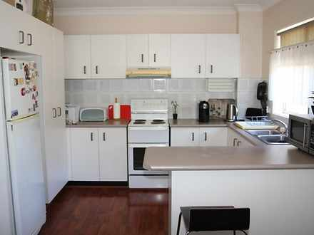 13/35 Campbell Street, Liverpool 2170, NSW Apartment Photo