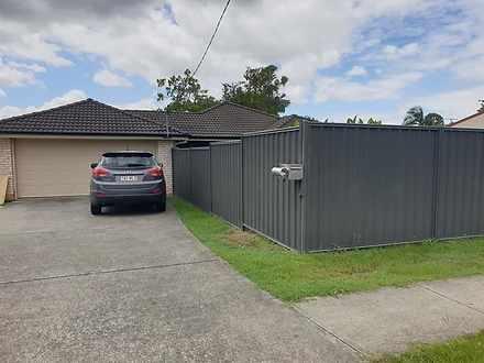49 Coolmunda Street, Marsden 4132, QLD House Photo