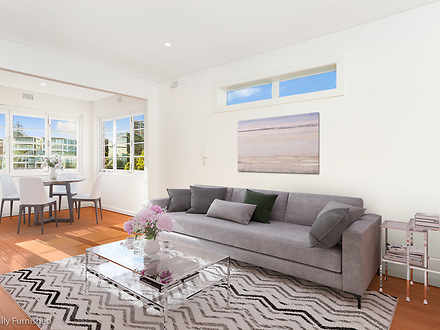 2/206A Victoria Road, Bellevue Hill 2023, NSW Apartment Photo