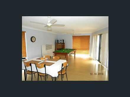 14 Del Valera Street, Collingwood Park 4301, QLD House Photo