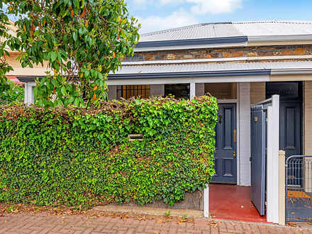28 Ann Street, Stepney 5069, SA House Photo