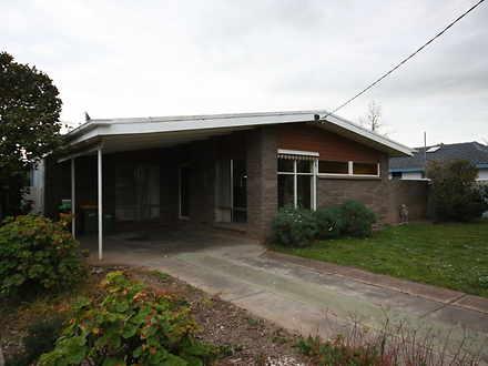 138 Clarke Street, Benalla 3672, VIC House Photo