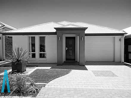 5 Bollard Avenue, Seaford Meadows 5169, SA House Photo