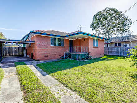 9 Wardell Crescent, Beenleigh 4207, QLD House Photo