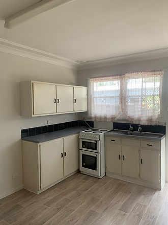 1/19 Tamar Street, Toukley 2263, NSW House Photo