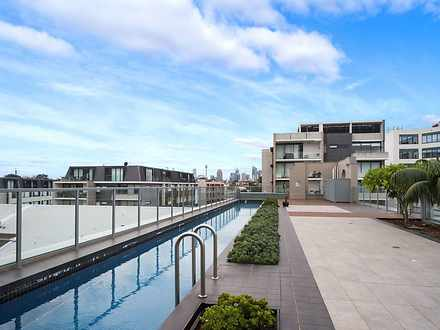 5/25 Barr Street, Camperdown 2050, NSW Apartment Photo