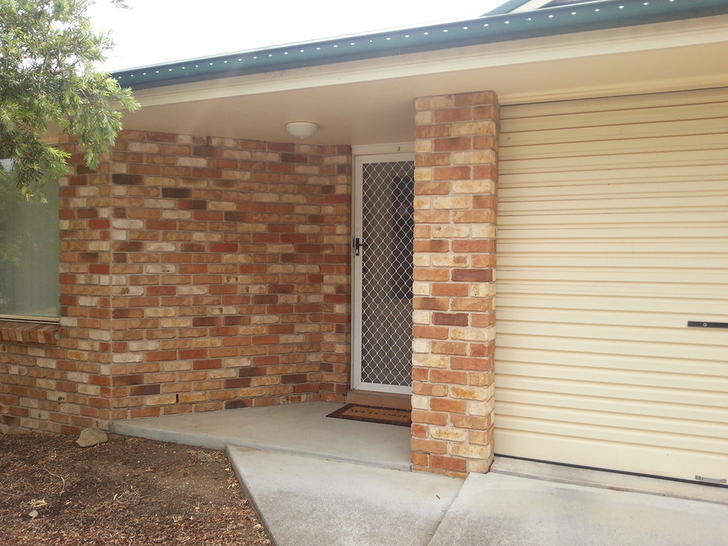 3/10 North Street, Tamworth 2340, NSW Unit Photo