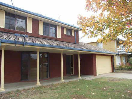 78 Mcrae Street, Tamworth 2340, NSW House Photo
