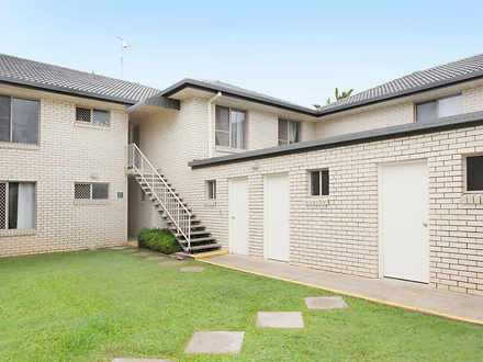 7/3 Kirsten Court, Maroochydore 4558, QLD Unit Photo