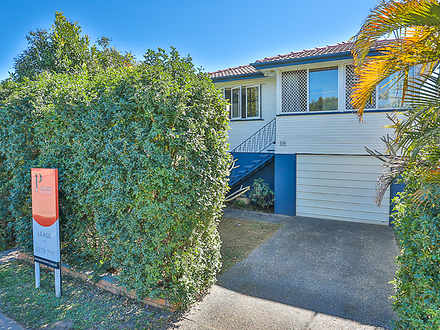 118 Chaucer Street, Moorooka 4105, QLD House Photo