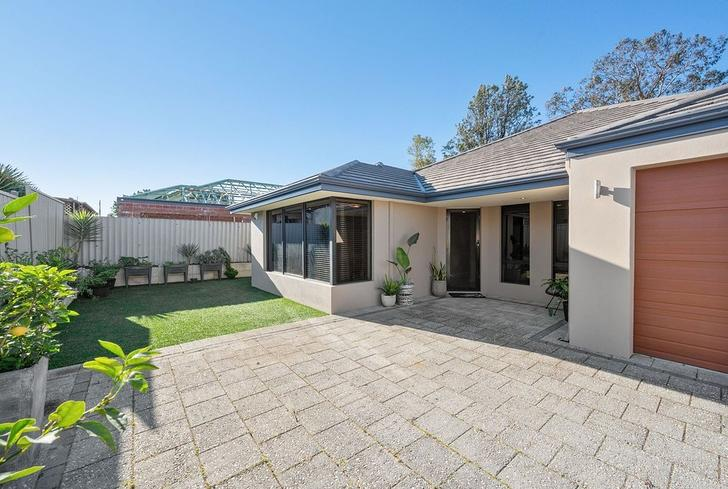 43A River Road, Bayswater 6053, WA House Photo