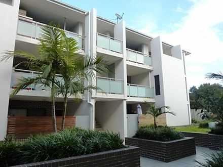 10/16-18 Boronia Road, Greenacre 2190, NSW Apartment Photo