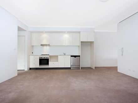7/106 Joynton Avenue, Zetland 2017, NSW Apartment Photo