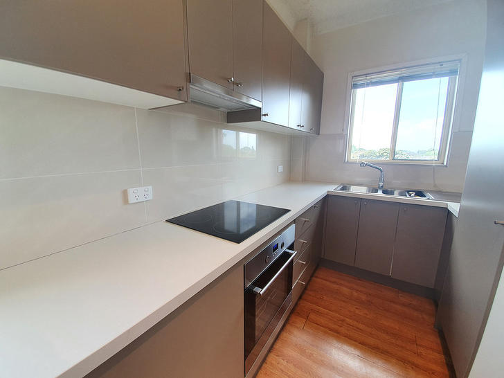 11/48 Chapel Street, Lakemba 2195, NSW Apartment Photo