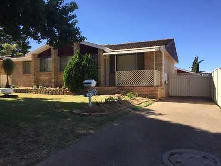 32 Kyooma Street, Tamworth 2340, NSW House Photo