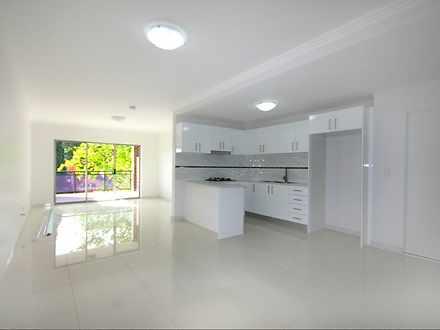 6/1 Alan Street, Fairfield 2165, NSW Apartment Photo