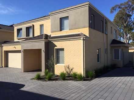 1/207 Manning Road, Bentley 6102, WA House Photo