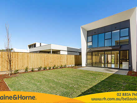 17 Blinkhorn Circuit, Kellyville 2155, NSW House Photo