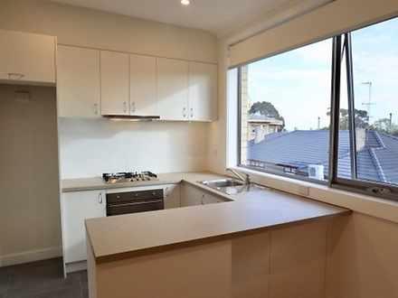 12/4 Burnett Street, St Kilda 3182, VIC Apartment Photo