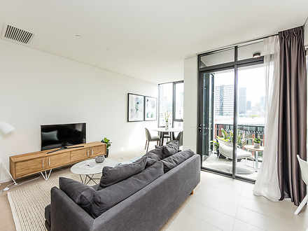 1203/111 Melbourne Street, South Brisbane 4101, QLD Apartment Photo