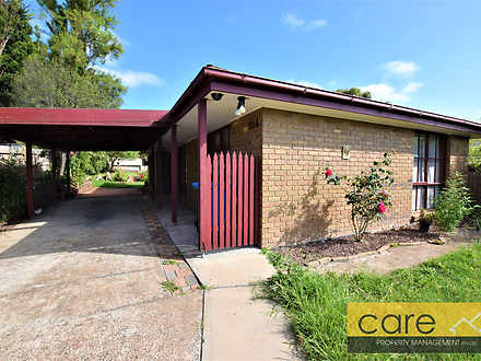 3 Daryl Court, Hampton Park 3976, VIC House Photo