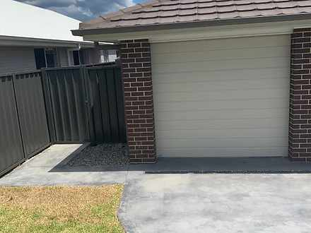 5A Durian Street, Wadalba 2259, NSW Duplex_semi Photo