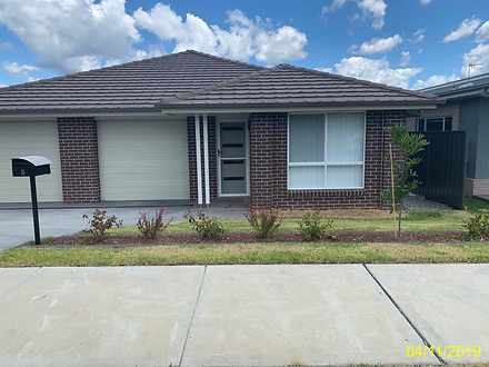 5 Durian Street, Wadalba 2259, NSW Duplex_semi Photo