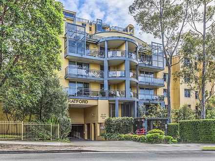 69/5-7 Beresford Road, Strathfield 2135, NSW Unit Photo