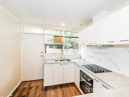 1/7 Kangaroo Road, Chelsea 3196, VIC Unit Photo