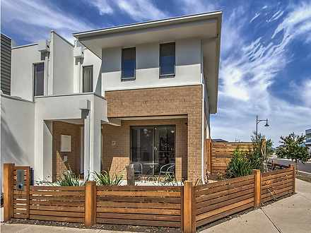 61 Venezia Promenade, Greenvale 3059, VIC Townhouse Photo