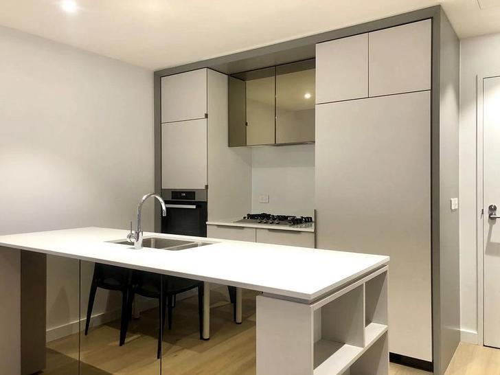 202/83 Harbour Street, Haymarket 2000, NSW Apartment Photo