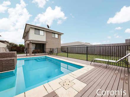 81 Carlingford Circuit, Warner 4500, QLD House Photo