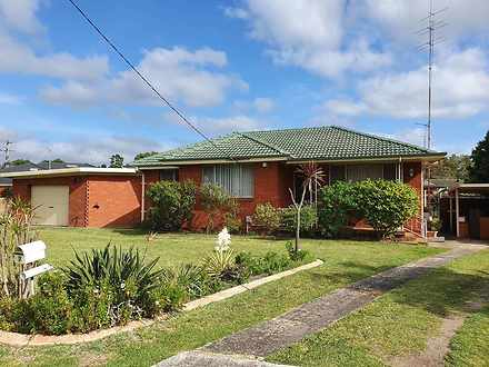 2 Craig Crescent, Dapto 2530, NSW House Photo