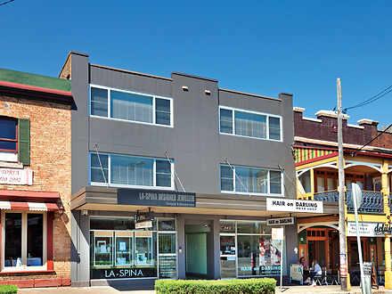 6/380 Darling Street, Balmain 2041, NSW Apartment Photo